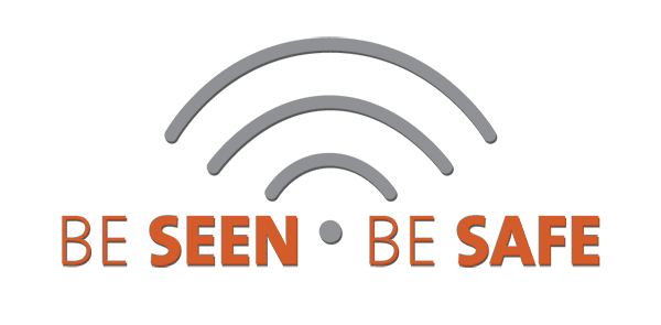Be Seen Be Safe – Fences